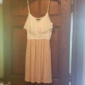 Forever 21 medium dress NWT